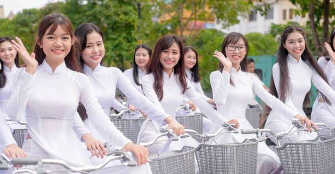 政府監督契約保證的越南新娘婚姻媒合